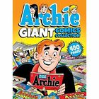 Archie Giant Comics Collection by Archie Superstars (Paperback, 2015)