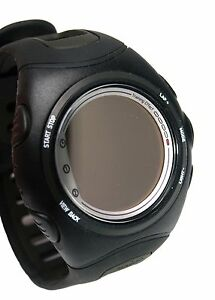 SUUNTO T6D TREIBER WINDOWS XP