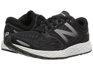 Details zu NEW BALANCE Fresh Foam Zante V3 Laufschuhe Running Schuhe Damen  schwarz 38