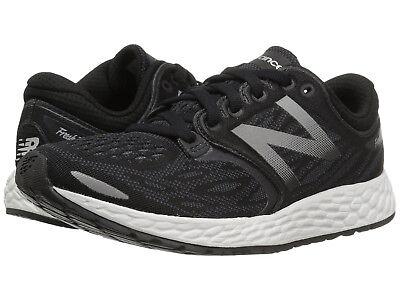NEW BALANCE Fresh Foam Zante V3 Laufschuhe Running Schuhe Damen schwarz 38  | eBay