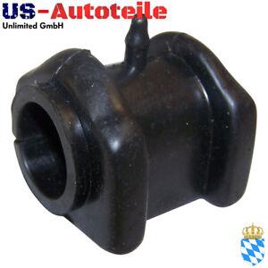 Buchse-Stabilisator-vorne-Dodge-Caliber-PM-2007-2011-2-0-L-2-4-L