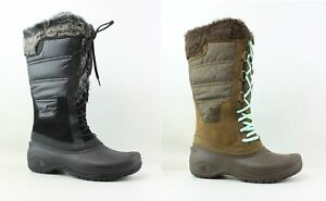 The-North-Face-Womens-Shellista-II-Tall-Snow-Boots