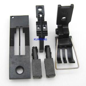 "Toro Gates Hahn Industrial V-Belt 3-1182 6552 1300 6730 308512 3//8/"" x 30/"""
