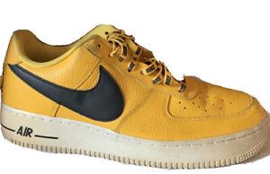 nba shoes low cut