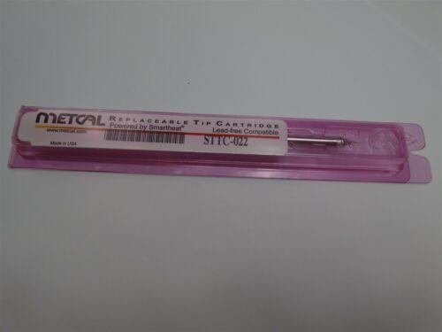 "Melcut VA-10245 0.5/""//0.375/"" Chucking Step Reamer Carbide Tipped"