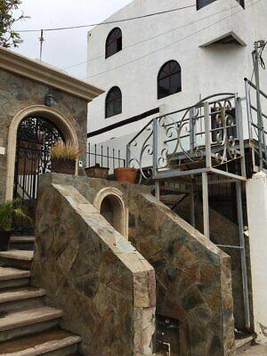 DEPARTAMENTO En RENTA en Cabo San Lucas AMUEBLADO $6,000 Pesos a solo 10 min del centro.