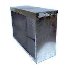 Isolator Beekeeping Equipment Queen Bee Transportation Strip Hive Cage Hive