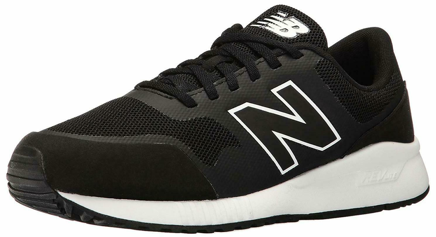 New Balance Men's 005 Lifestyle Fashion Sneaker