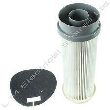 Vacuum Cleaner Hepa Filter Kit Type 4 For Vax Cadence V-044T V-044 V-044AA