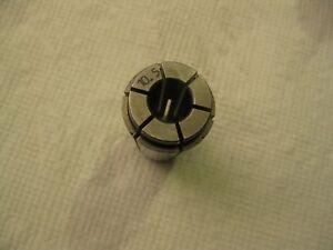 NIKKEN SK16-12.5 12.5mm SK16 Collet