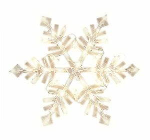 Impact-Innovations-Christmas-Lighted-Window-Decoration-Snowflake-94999