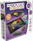 The Happy Puzzle Company The Genius Square Puzzle Game