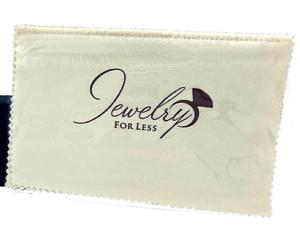 Beige-Color-Jewelry-Polishing-Cloth-JFL-Diamonds-amp-Timepieces