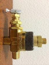 Air Compressor Pilot Unloader Valve 131B 125-150 PSI Replacement