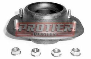 1976-1984-DODGE-PLYMOUTH-STRUT-MOUNT-Front-ST-1937