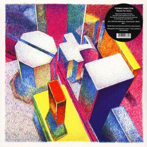 Thomas-Hamilton-Pieces-For-Kohn-Vinyl-LP-1976-EU-Reissue