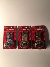 Racing Champions Collectors Series Chase The Race #11 Brett Bodine 2003