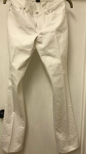 Pantalon Pantalon Pantalon Wz7zqYpwB
