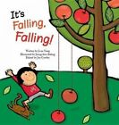It's Falling, Falling!: Gravity by Ji-An Yang (Hardback, 2016)