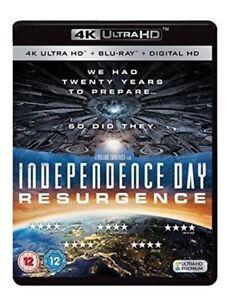 Independence-Dia-Resurgence-4K-Muy-HD-Nuevo-4K-UHD-6474906000