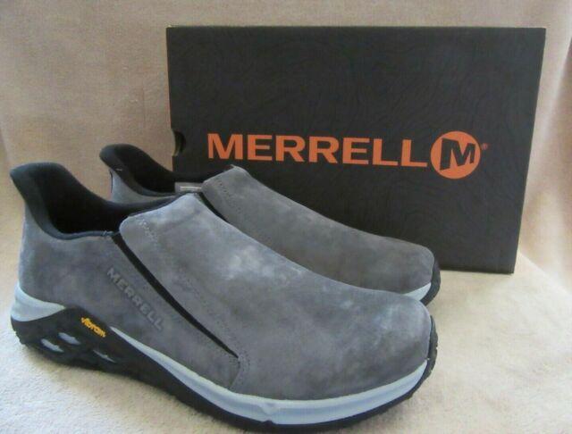 Merrell Jungle MOC 2.0 Slip on Mens