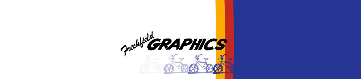 freshfieldgraphics