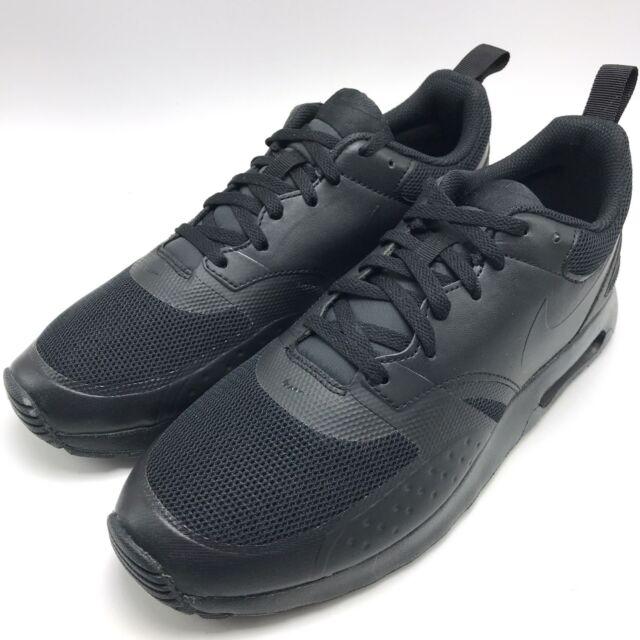 Nike Air Max Vision Men's Running Shoes BlackBlack 918230 001