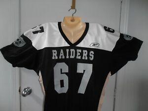 retired raiders jerseys