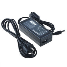 Ac Adapter for 19VDC LG Electronics ADS-110CL-19-3 190110G Charger Power Supply