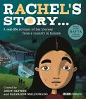 Rachel's Story - A Journey from a Country in Eurasia: A Real-Life Account of Her Journey from a Country in Eurasia by Andy Glynne (Paperback, 2016)