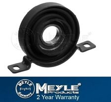 E53 300 261 2112/S MEYLE Drive shaft support fit BMW X5 05/00-/