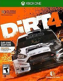 NEW-Dirt-4-Day-One-Edition-Microsoft-Xbox-One-2017