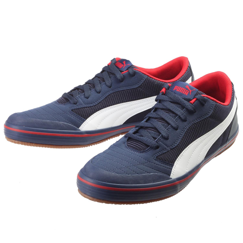 New In Box  Puma Astro Sneaker  Size 11
