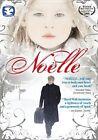 Noelle 0097368931749 DVD Region 1 P H