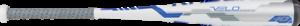 2018 Rawlings VELO -10 Senior League Baseball Bat  UT8V34