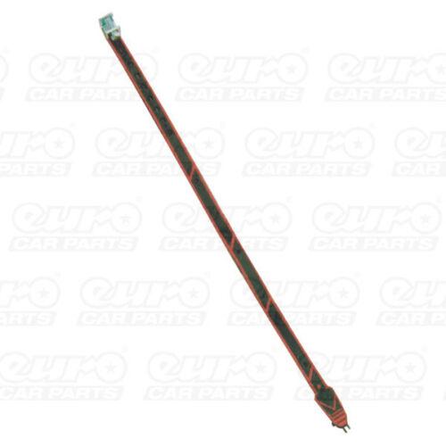 Carpoint CPT0578508 Car Anti Static Strip Shock Strip Reflector Bumper