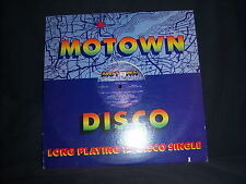 """Motown M-00021D1 Tata Vega - I Just Keep Thinking About You Baby 1979 12"""" 33 RPM"""