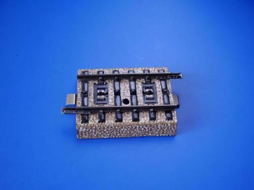 binario diritto MARKLIN H0-5108 versione 2 ottime condizioni