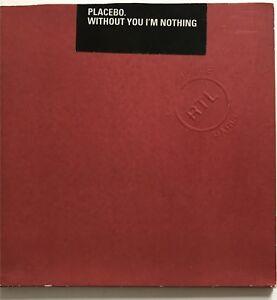 PLACEBO-WITHOUT-YOU-I-039-M-NOTHING-CD-ALBUM-PROMO