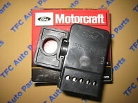 Ford Lincoln Mercury Truck Suv Car Brake Stop Light Switch Assembly Unit