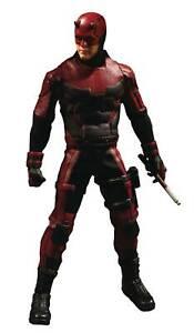 Mezco-One-12-Collective-Netflix-Daredevil-Action-Figure