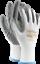 24-Paar-Arbeitshandschuhe-Garten-Handschue-Montagehandschuhe-Top-Nitril Indexbild 3