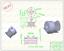 10 x GT2 Timing Pulley 20T 8mm B /& 10m White PU Belt for RepRap Prusa 3D Printer
