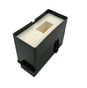 WorkForce WF-7520 Epson Paper Input Tray ADF Document Support WF-7525 WF-7521