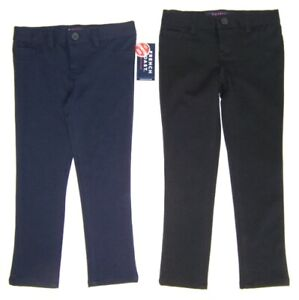 3T New Black French Toast Boys Toddler Athletic Track Pant
