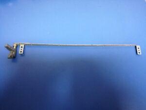 13GNI110M020-4-CERNIERA-SINISTRA-LCD-PER-ASUS-SZS-F3-BKT-L-ORIGINALE-E-USATA