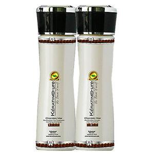Keratin-Cure-0-Formaldehyde-Chocolate-Max-Bio-Hair-Treatment-2-Piece-Kit-5-oz