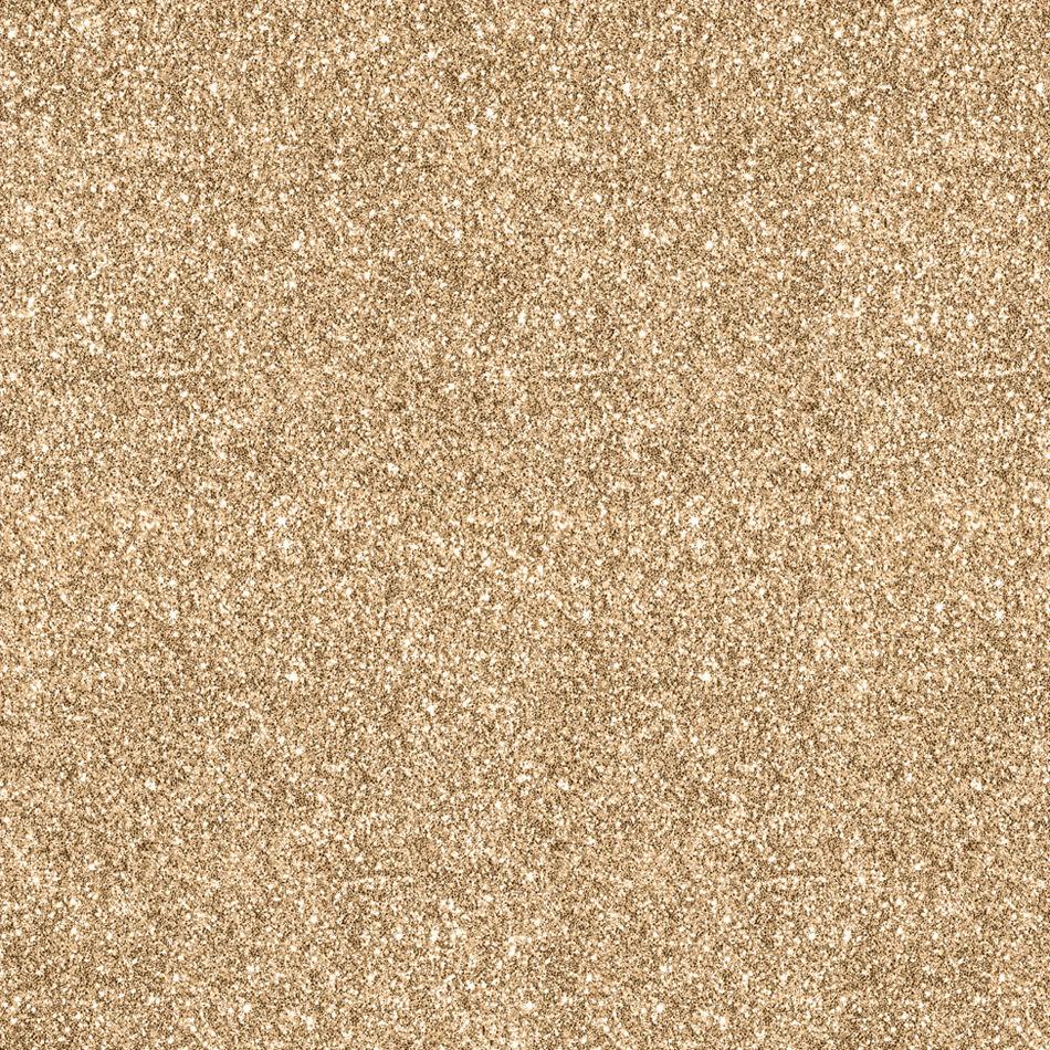 Muriva Texturiert Funkeln Gold Glitter Luxuriös Moderne Merkmal Tapete 701354