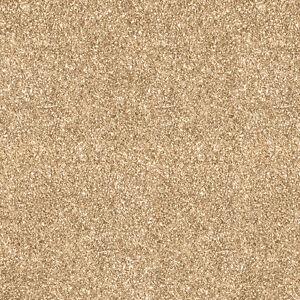 Muriva 701374 Glitzer Neu Kupfer Texturiert Funkeln Tapete