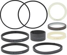 1543269c1 Backhoe Stabilizer Seal Kit Fits Case 570lxt 580k 580l 580m 921